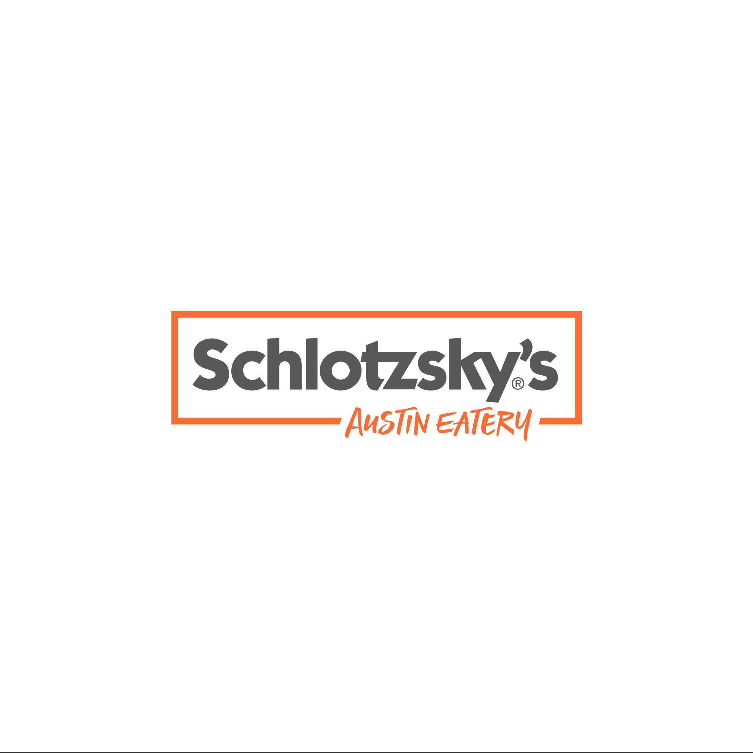 image relating to Schlotzsky's Printable Menu known as Schlotzskys Austin Eatery Work